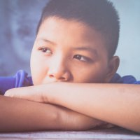 Building Student Resiliency