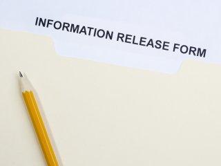 HIPAA: An Introduction