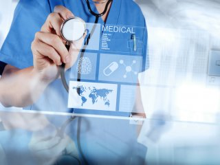 Lean Six Sigma for Hospitals