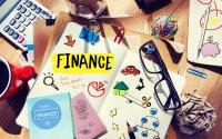 Accounting & Finance